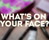 11 Terrifying Facts About What You're Putting on Your Face