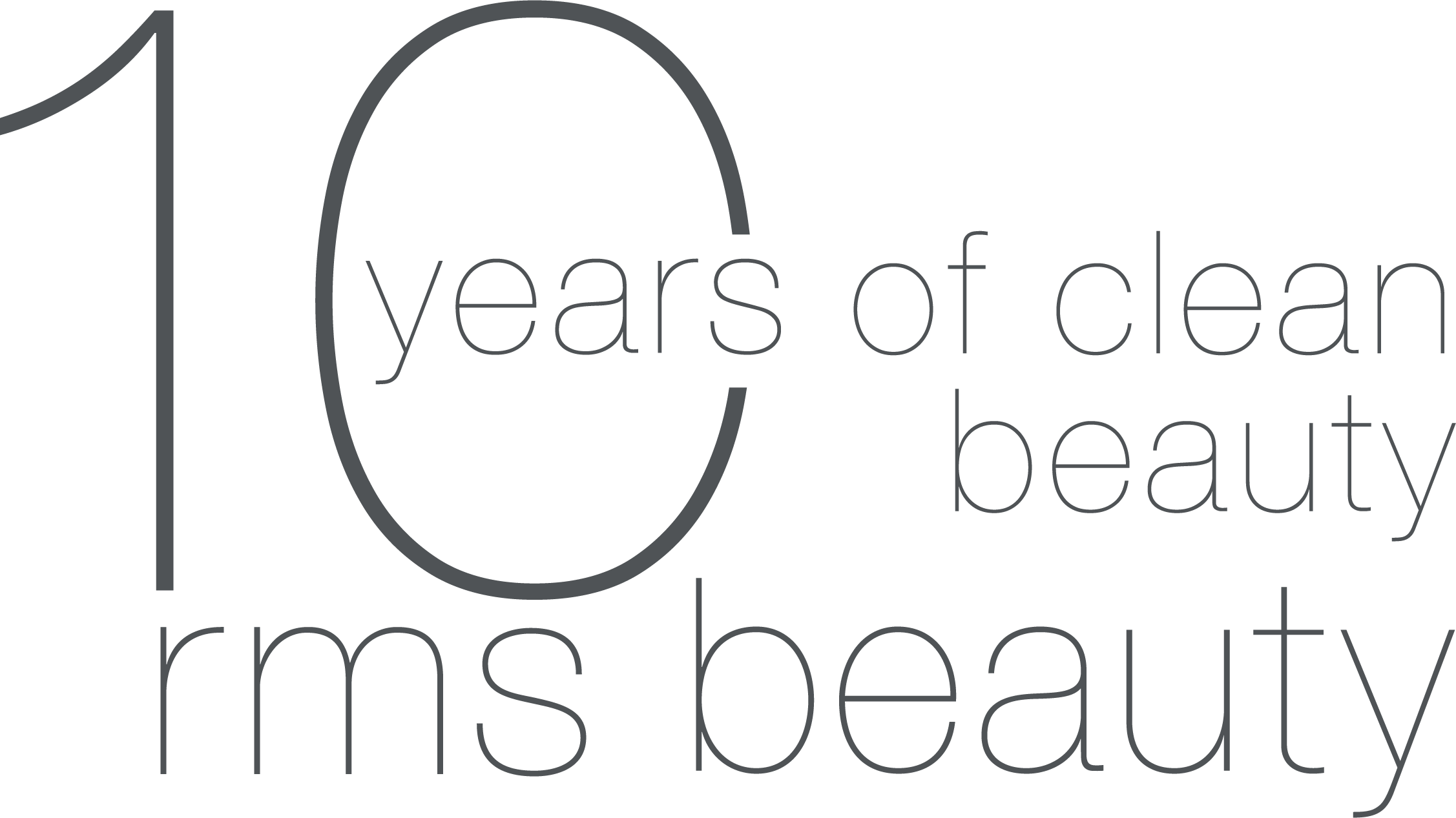 RMS Beauty | All Natural Makeup & Skincare with organic ingredients