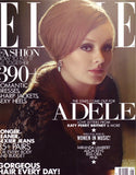 may 2013 elle magazine featuring hayley williams and rms beauty un cover up