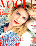 november 2013 vogue magazine featuring rms beauty living luminizer