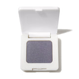 RMS Beauty Swift Shadows Mineral Pigment Pressed Powder Eye Shadows