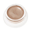 RMS Beauty Eye Polish Mineral Pigment Cream Eye Shadow