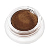 RMS Beauty Eye Polish Organic Cream Eye Shadow