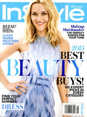 may 2015 instyle magazine rms beauty organic makeup