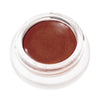 RMS Beauty Lip2Cheek Organic Cream Blush Mineral Pigments