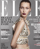 MAY 2017 ELLE MAGAZINE RMS BEAUTY UN COVER UP