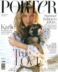 summer 2015 porter magazine uk rms beauty organic makeup