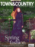march 2015 town & country rms beauty organic magazine