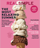 july 2015 real simple magazine featuring rms beauty un cover up as best natural concealer