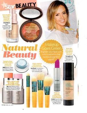 april 2015 star magazine featuring rms beauty eye polish in inspire