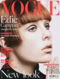 april 2013 vogue uk featuring rms beauty un powder