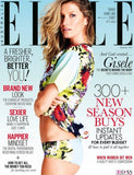 september 2014 australian elle featuring rms beauty defining mascara