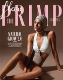 may 2014 flare magazine featuring rms beauty buriti bronzer
