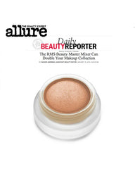 january 2016 allure featuring master mixer