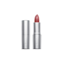 free mini wild with desire lipstick in temptation