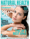 http://www.rmsbeauty.com/pages/april-2014-natural-health-uk-magazine