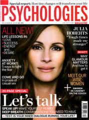 http://www.rmsbeauty.com/pages/december-2013-psychologies-magazine