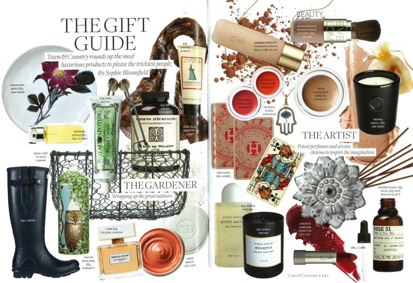 town & country winter 2014 rms beauty organic makeup