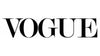 files/vogue-logo_3580faeb-371a-4f22-b3e9-7776915393b6.jpg