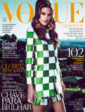 march 2013 vogue brazil featuring rms beauty oil