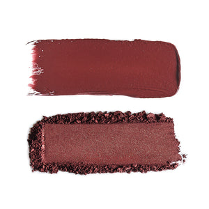 Night Moves Duo - Moon Cry Pressed Blush  & Nightfall Wild with Desire