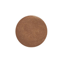 Load image into Gallery viewer, buriti bronzer - available