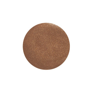 buriti bronzer - available