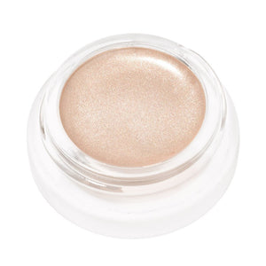 magic luminizer
