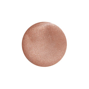 peach luminizer - available