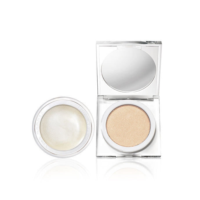 luminizer duo