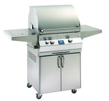 Fire Magic Aurora A430s-5E1N-61 Stand Alone Gas Grill - Outdoor Patio Supply
