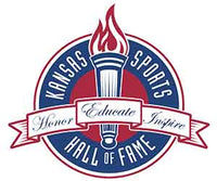 Kansas Sports Hall of Fame Induction Ceremony 2014