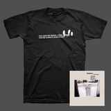 A Fine Mess Tee Bundle
