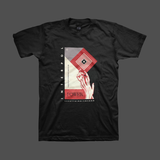 Interpolation Unisex Tee - Interpol  - 1