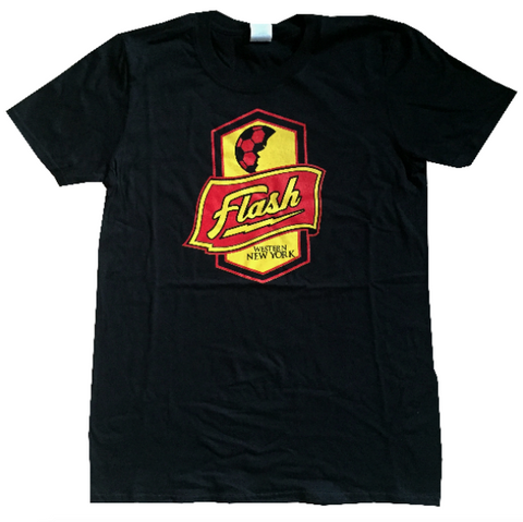 WNY Flash SGP T-Shirt