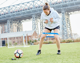 ACL INJURY PREVENTION PACK (7-VIDEO SERIES) - soccergrlprobs