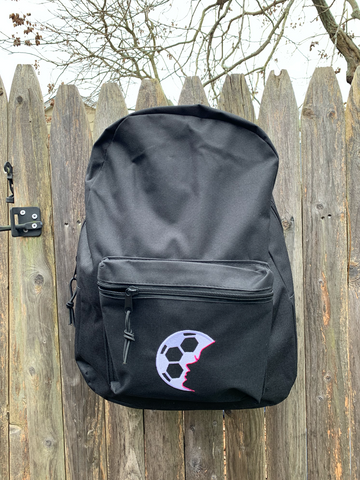 SGP Mini Backpack