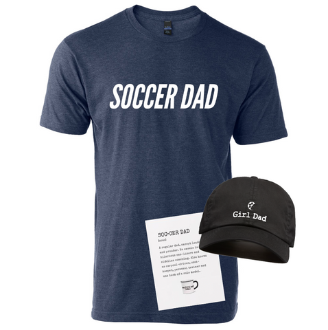 Fathers Day Package 2