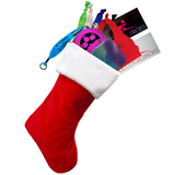 Build Your Own Stocking Stuffer