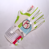 KEEPHER Hera Goalie Gloves - soccergrlprobs