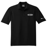 Nike Dri-Fit Polo | More Colors Available