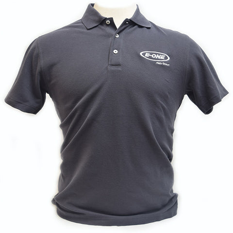 Port Authority Men's Polo | More Colors Available