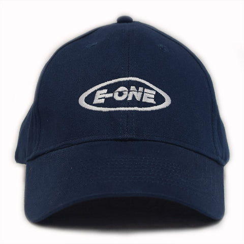 Caps - KC Cap in four colors