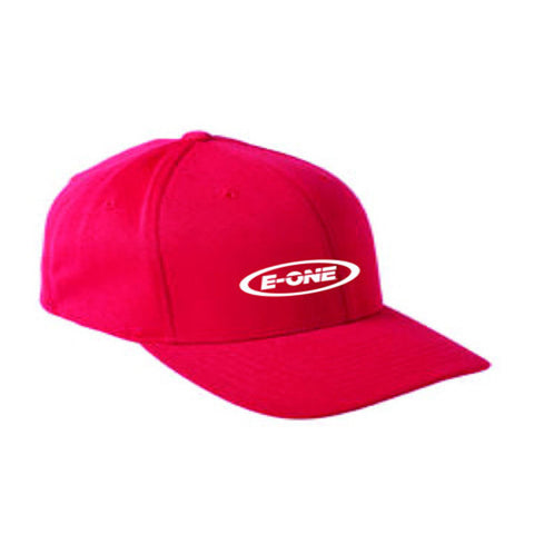 Flexfit Cool and Dry Sport Cap | More Colors Available
