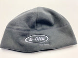 Fleece Beanie | Two Colors Available