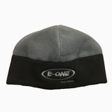 Two-tone Fleece Skull Cap