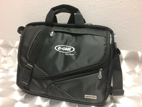 E-ONE Voyager Messenger Bag/Briefcase by OGIO