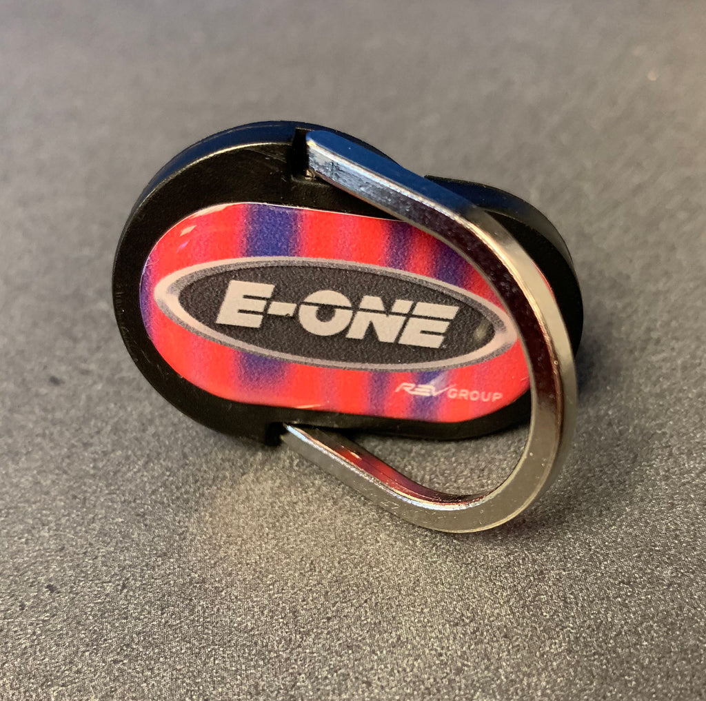 E-ONE Phone Grip and Stand