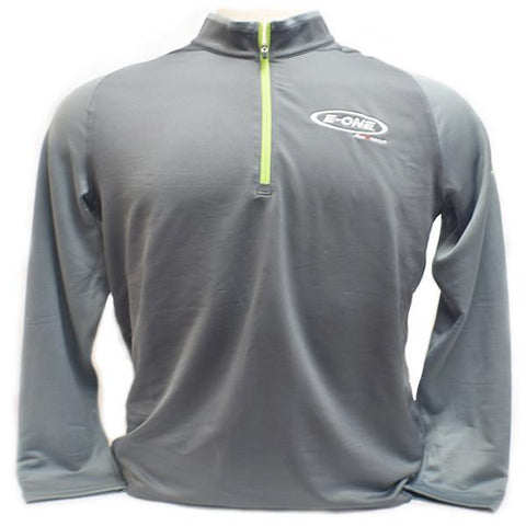 Nike Dri-FIT Pullover | Three Colors Available