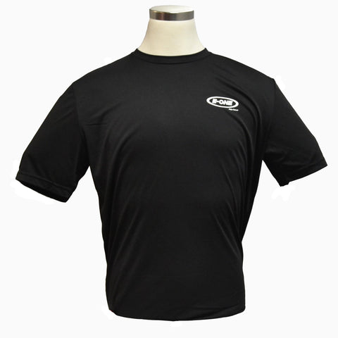 Sport-Tek T-Shirt | Two Colors Available